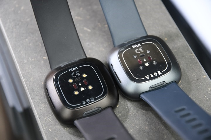 Fitbit-Versa-3-Sensor-PurePulse-Sense