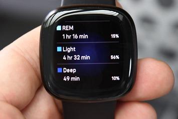 Fitbit-Versa-3-Sleep-Phases