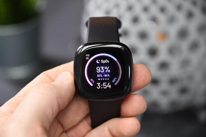 Fitbit-Versa-3-SpO2