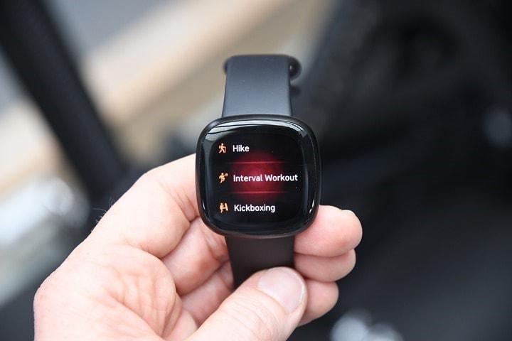 Fitbit-Versa-3-Sports-Select-Mode