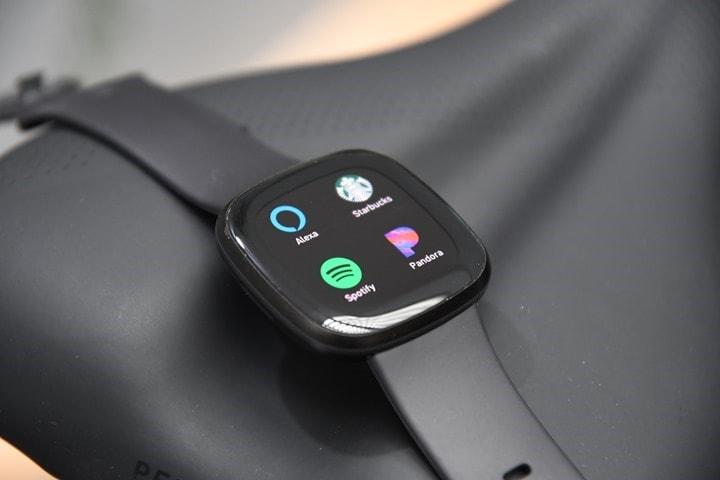 Fitbit-Versa-3-Summary