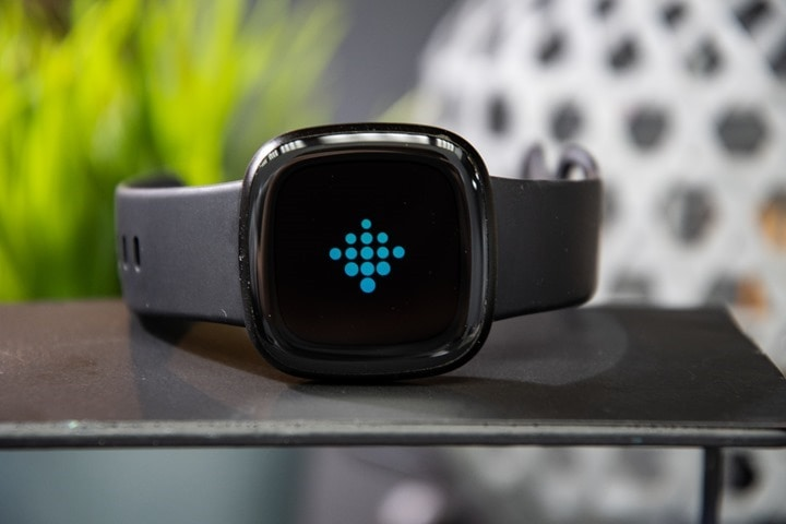 Fitbit-Versa-3-WhatsNew