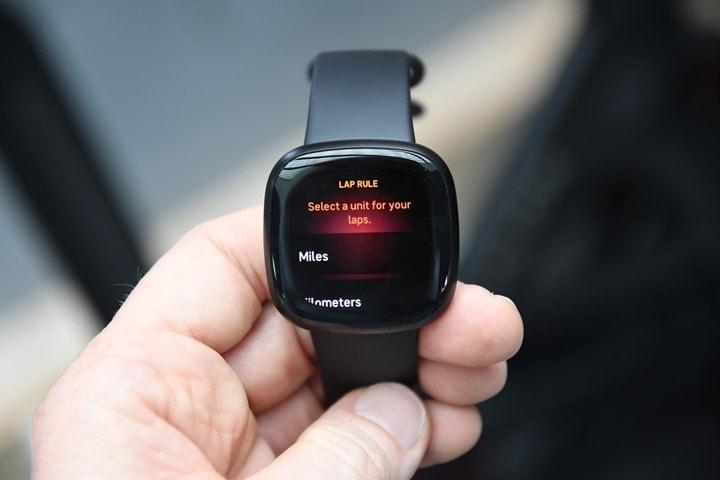 Fitbit-Versa3-Auto-Lap