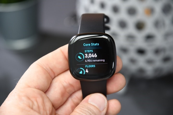 Fitbit-Versa3-Core-Stats