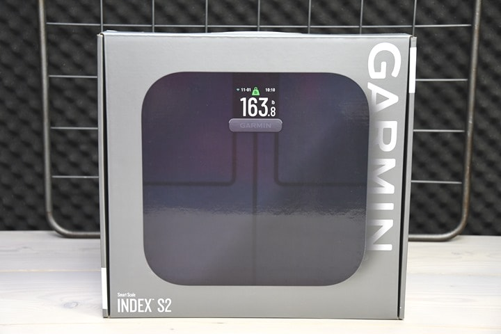 Garmnin-Index-S2-Scale-Box