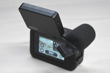GoPro-Display-Mod-Attached-Part1