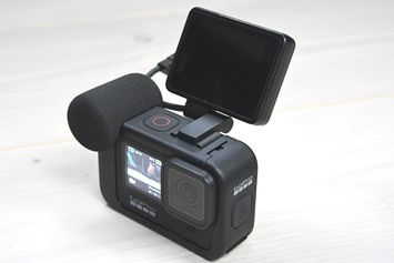 GoPro-Display-Mod-Attached-Part2