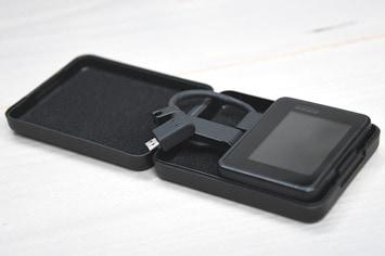 GoPro-Display-Mod-Case-Open