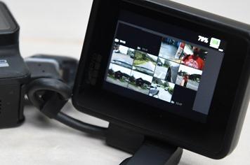 GoPro-Display-Mod-Hero7-Gallery