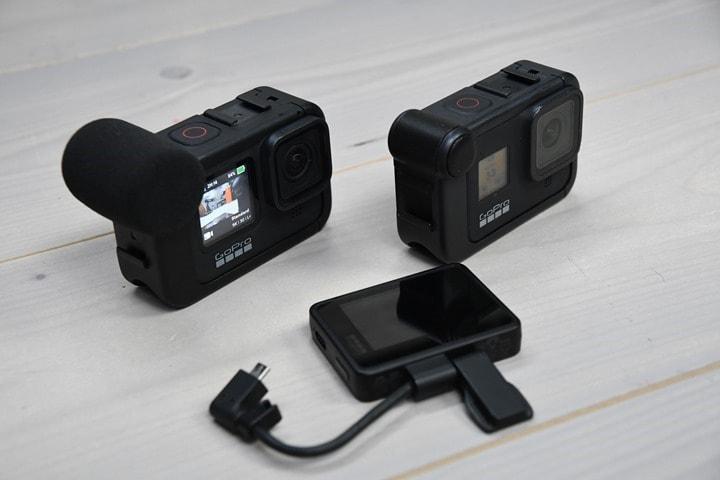 GoPro-Display-Mod-Hero8MediaMod-Hero9-MediaMod