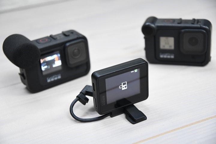 GoPro-Display-Mod-Review-Both-Hero8-Hero9