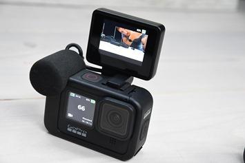 GoPro-Display-ModHero9-Turned-On