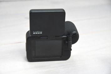 GoPro-Display-mod-Hero9-Turned-Off