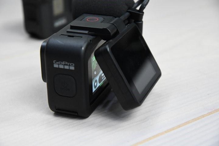 GoPro-Display-mod-Turned-off