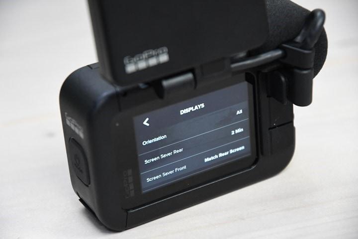 GoPro-Hero-9-Display-Settings-Ignored