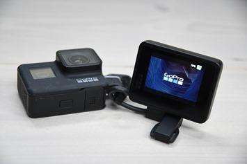 GoPro-Hero7-Display-Mod