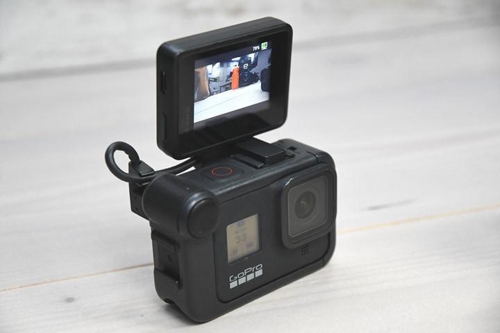 GoPro-Hero8-Display-Mod