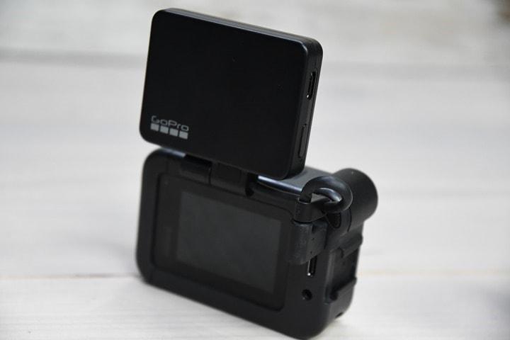 GoPro-Hero8-Rear-Display-mod-Off
