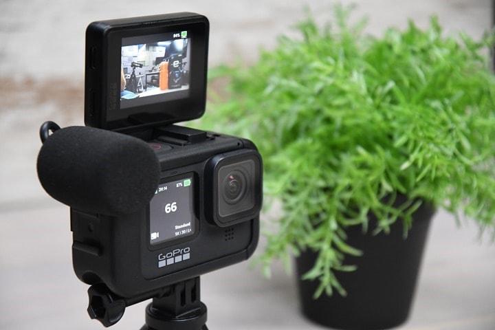 GoPro-Hero9-Hero8-DisplayMod-Review