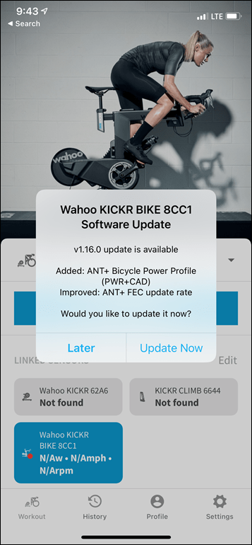 KICKR-Bike-Firmware1