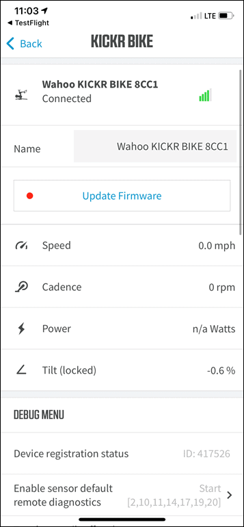KICKR-Bike-Firmware2