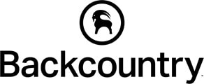 Backcountry_Logos_with_TM
