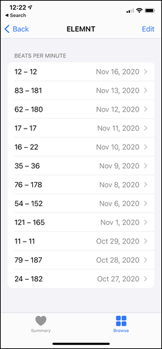 2020-11-16 00.22.45