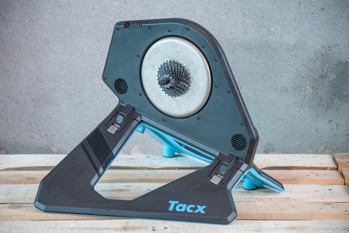 Tacx-NEO-2T
