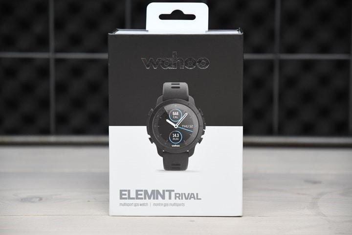 Wahoo-RIVAL-Front-Box