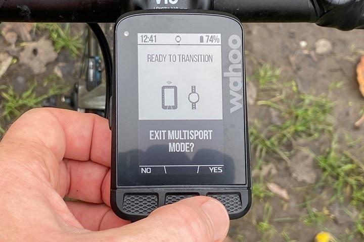 Wahoo-RIVAL-ROAM-Multisport-Mode-Exit