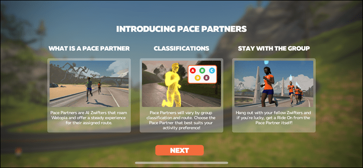 PacePartnersiOS