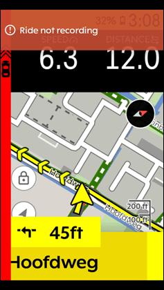 vlcsnap-2020-12-07-23h31m59s437