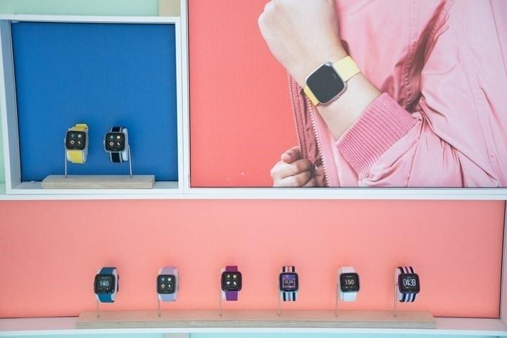 Fitbit-Versa-Lite-Straps_thumb