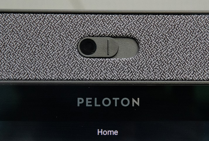 PelotonBikePlus-Webcam-PrivacyScreen