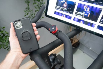 Peloton-Bike-Phone-Mount-Quadlock