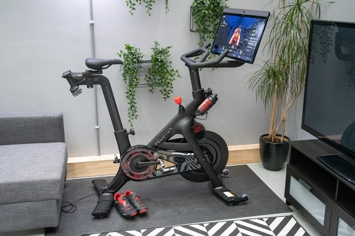 Peloton-Bike-Plus-Review