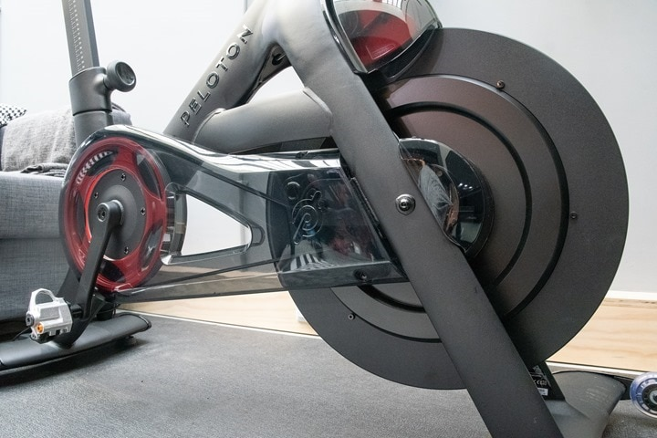 Peloton-Bikeplus-Flywheel