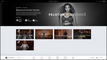 Peloton-Collections-Beyonce