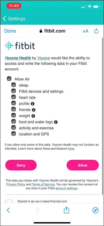Scale-Fitbit-Auth-Details
