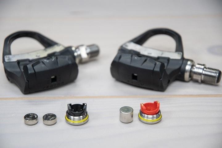 Garmin-Rally-Battery-Pod-Comparison