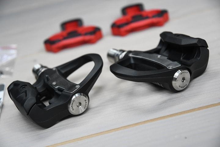 Garmin-Rally-Pedals-Close-Up