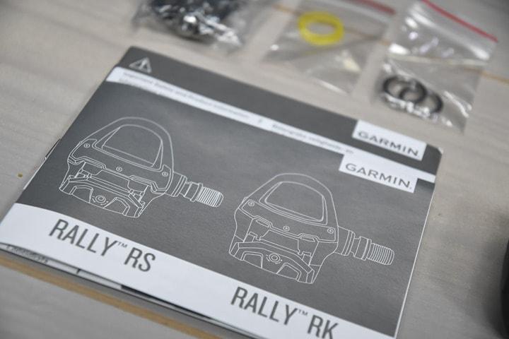 Garmin-Rally-Pedals-QuickStartGuide