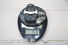 Garmin-Rally-SPD-SL-Weight