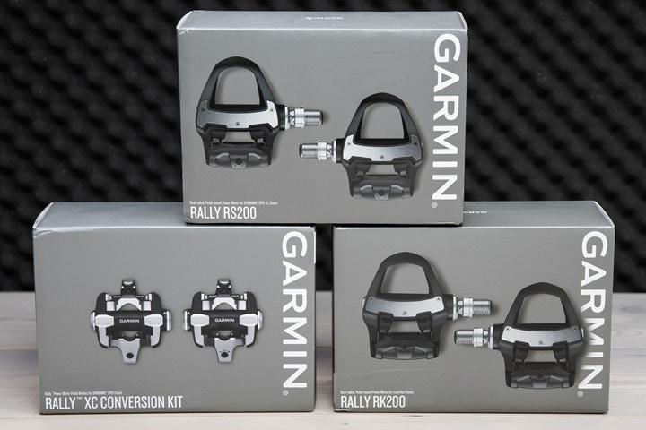 Garmin-Rally-Unboxed