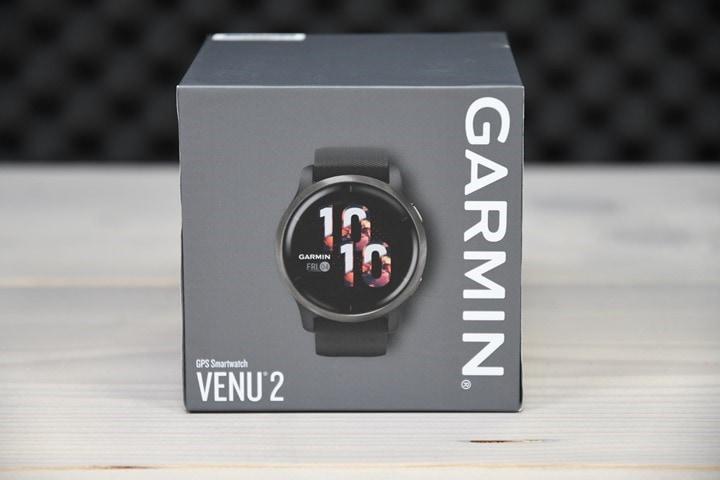 Garmin-Venu-2-Box