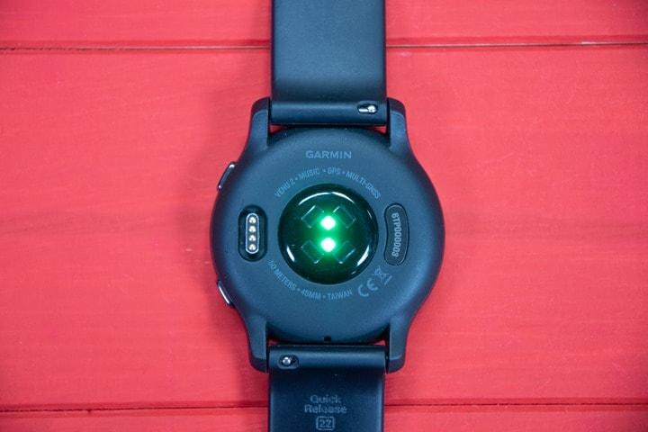 Garmin-Venu-2-Optical-Heart-Rate-Sensor
