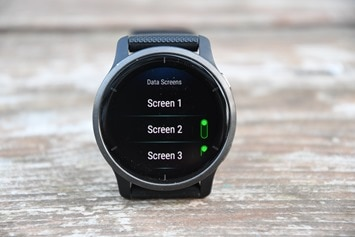 Garmin-Venu-2-ScreenOptions