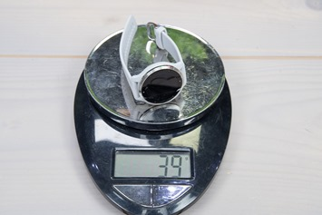 Garmin-Venu-2S-weight-39g