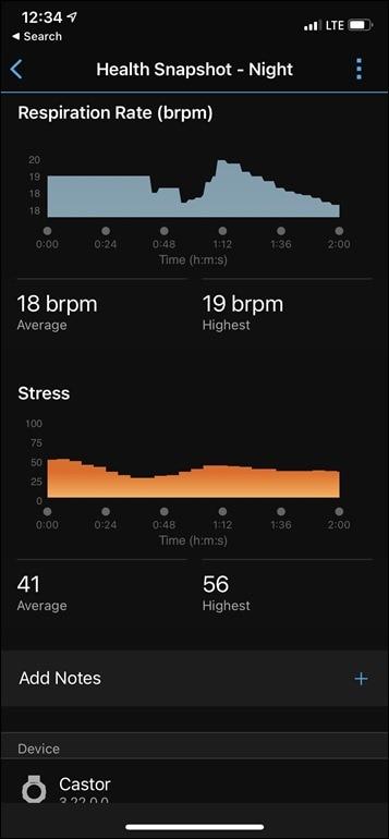 Garmin-Venu2-Health-SnapshotDetails