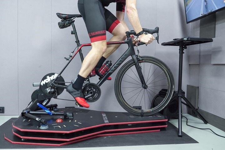 KOM-Cycling-RPV2-Sprint